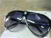 DSQUARED Sunglasses DQ 0069